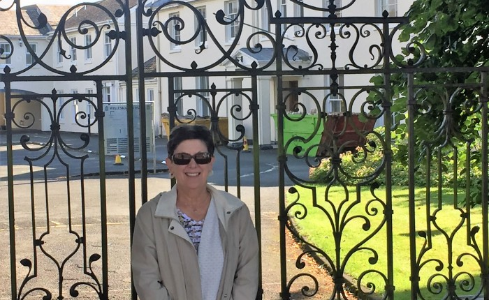 Juliette Gordon Low: Charitable Work and ArtisticEndeavors