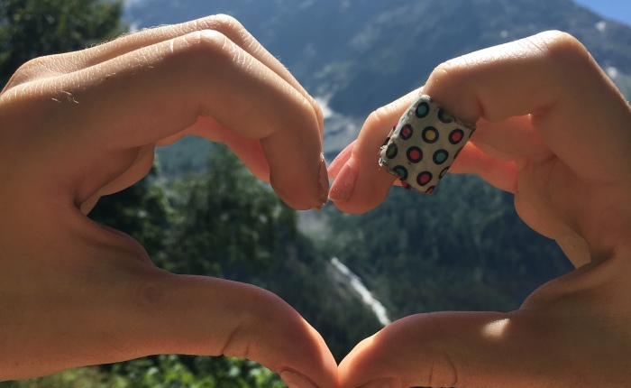 Destinations Spotlight: An AlpineAdventure!