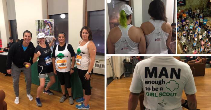 2019-marathon-sfmc